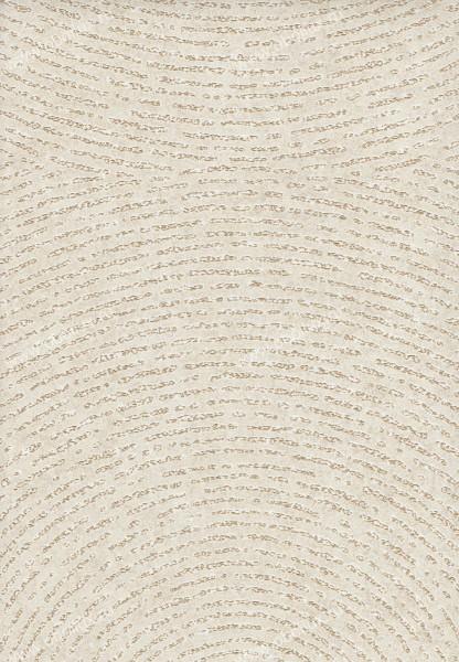 Французские обои Caselio,  коллекция Instinct, артикулINS58811046