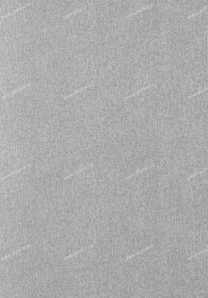 Американские обои Thibaut,  коллекция Texture Resource IV, артикулT14126
