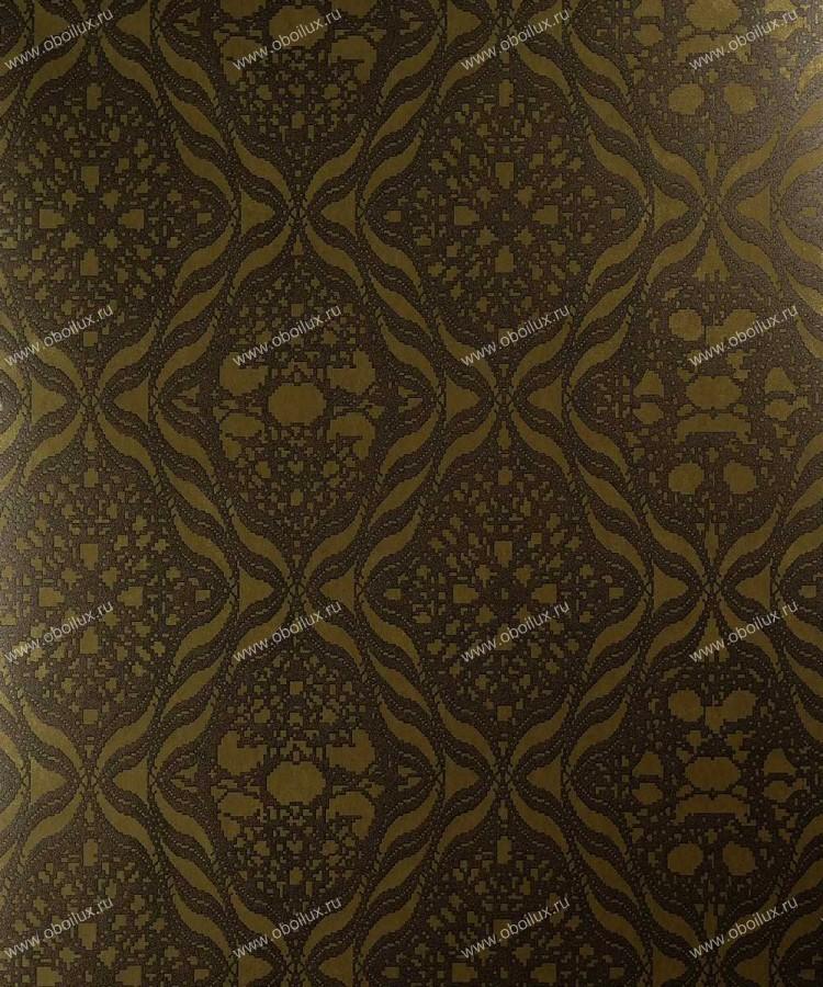 Бельгийские обои Vatos,  коллекция Elements, артикулELE102