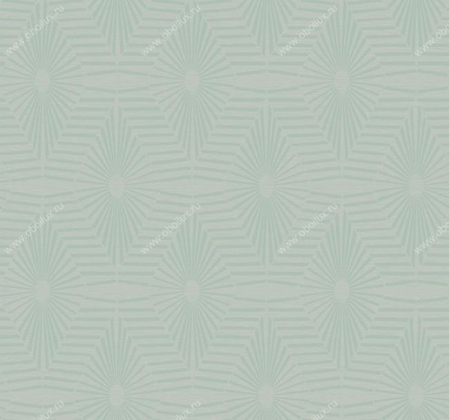 Американские обои York,  коллекция Ronald Redding - Designer resource III, артикулTA6904
