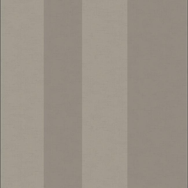 Американские обои York,  коллекция Ashford House - Ashford Stripes, артикулSA9188