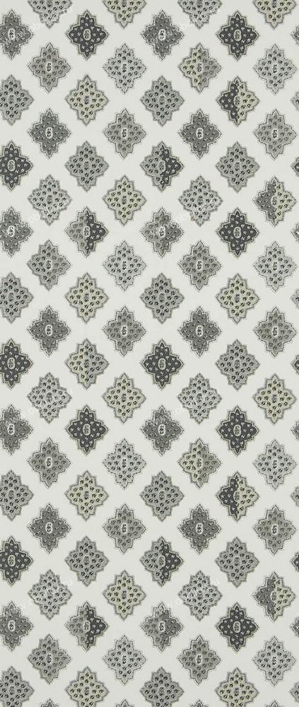 Английские обои Designers guild,  коллекция Christian Lacroix - Carnets Andalous, артикулPCL012/03