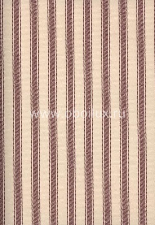 Американские обои Ralph Lauren,  коллекция Stripes and Plaids, артикулPRL-022-05