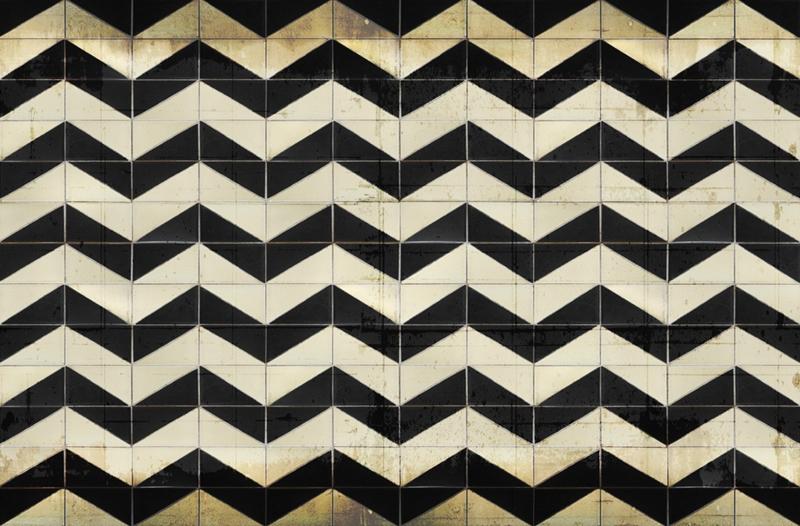 Итальянские обои Wall & deco,  коллекция Gio Pagani 14, артикулGPW1440