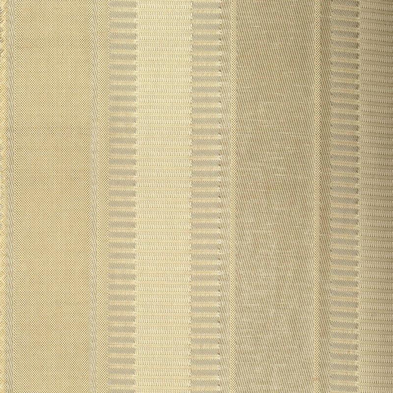 Итальянские обои Sangiorgio,  коллекция Jasmine, артикул4021/7017