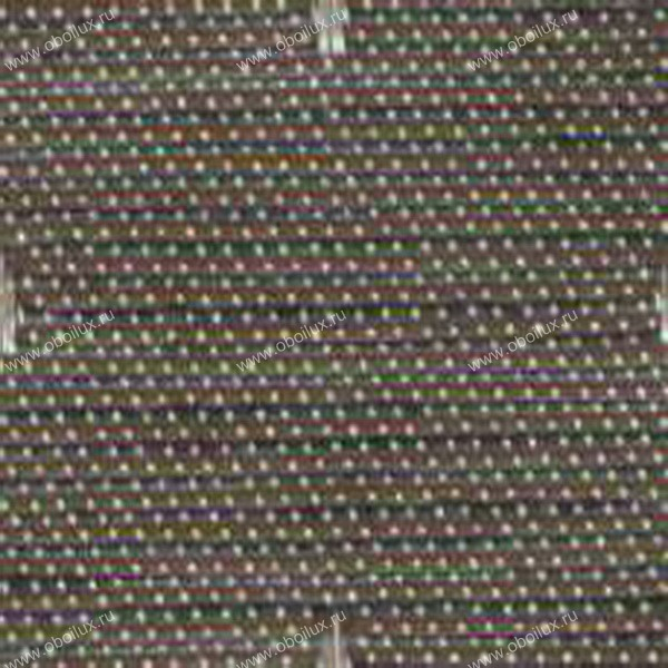 Итальянские обои Giardini,  коллекция Vis A Vis, артикулVV01108