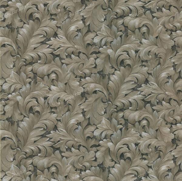Американские обои Fresco,  коллекция Mirage Traditions, артикул987-56516