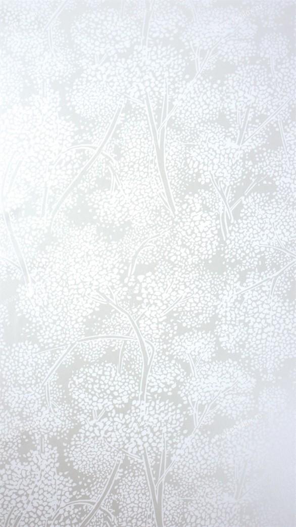 Английские обои Nina Campbell,  коллекция Woodsford, артикулNCW4100-09