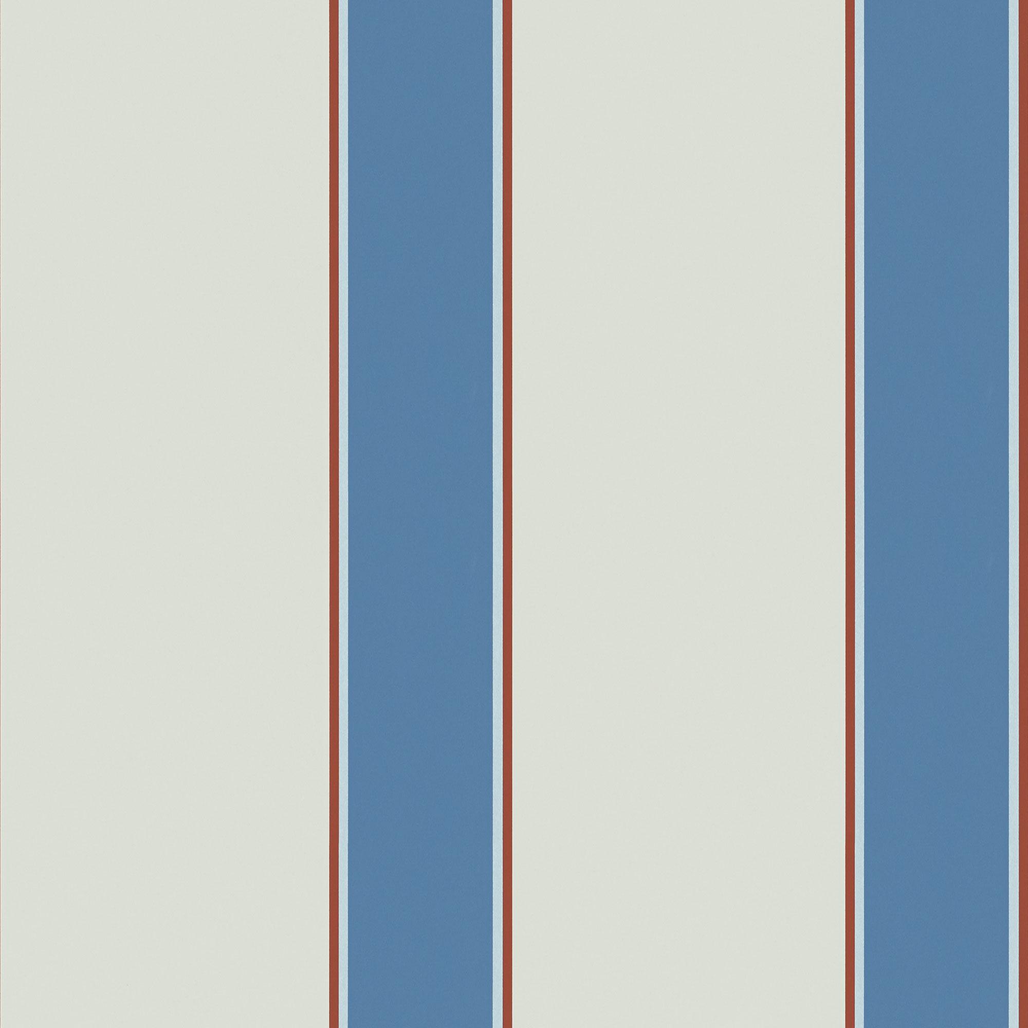Шведские обои Sandberg,  коллекция Magnus, артикул528-76