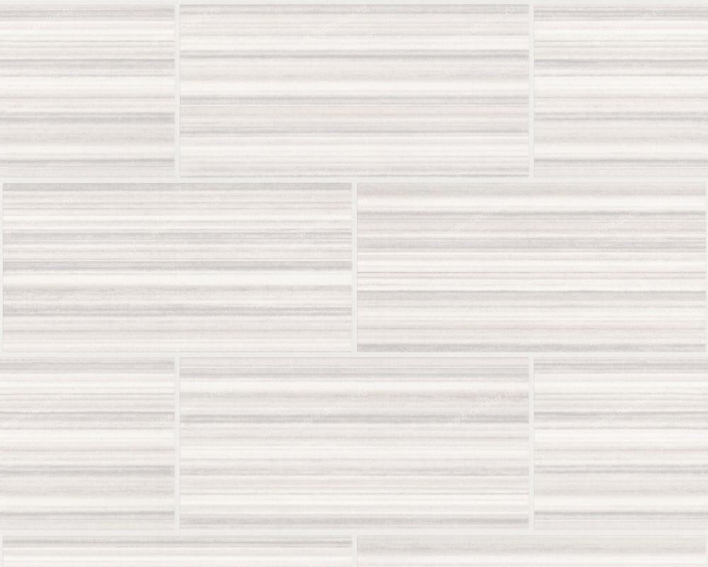 Немецкие обои A. S. Creation,  коллекция Murano, артикул7069-11