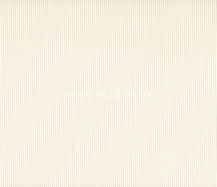 Обои  Eijffinger,  коллекция Versailles, артикул571068