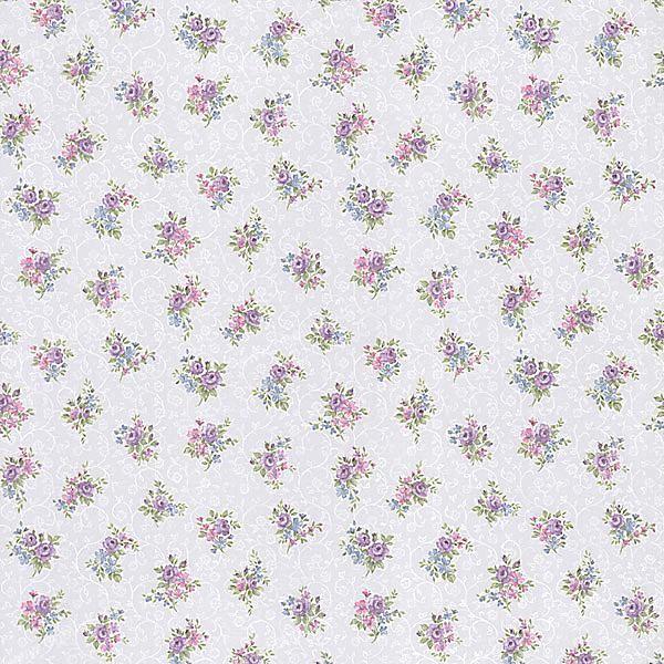 Немецкие обои KT-Exclusive,  коллекция Floral Fantasies, артикул986-56038