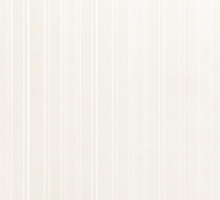 Обои  Eijffinger,  коллекция Westminster 2012, артикул320150