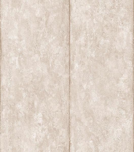 Канадские обои Aura,  коллекция Texture Collection, артикул2053-3