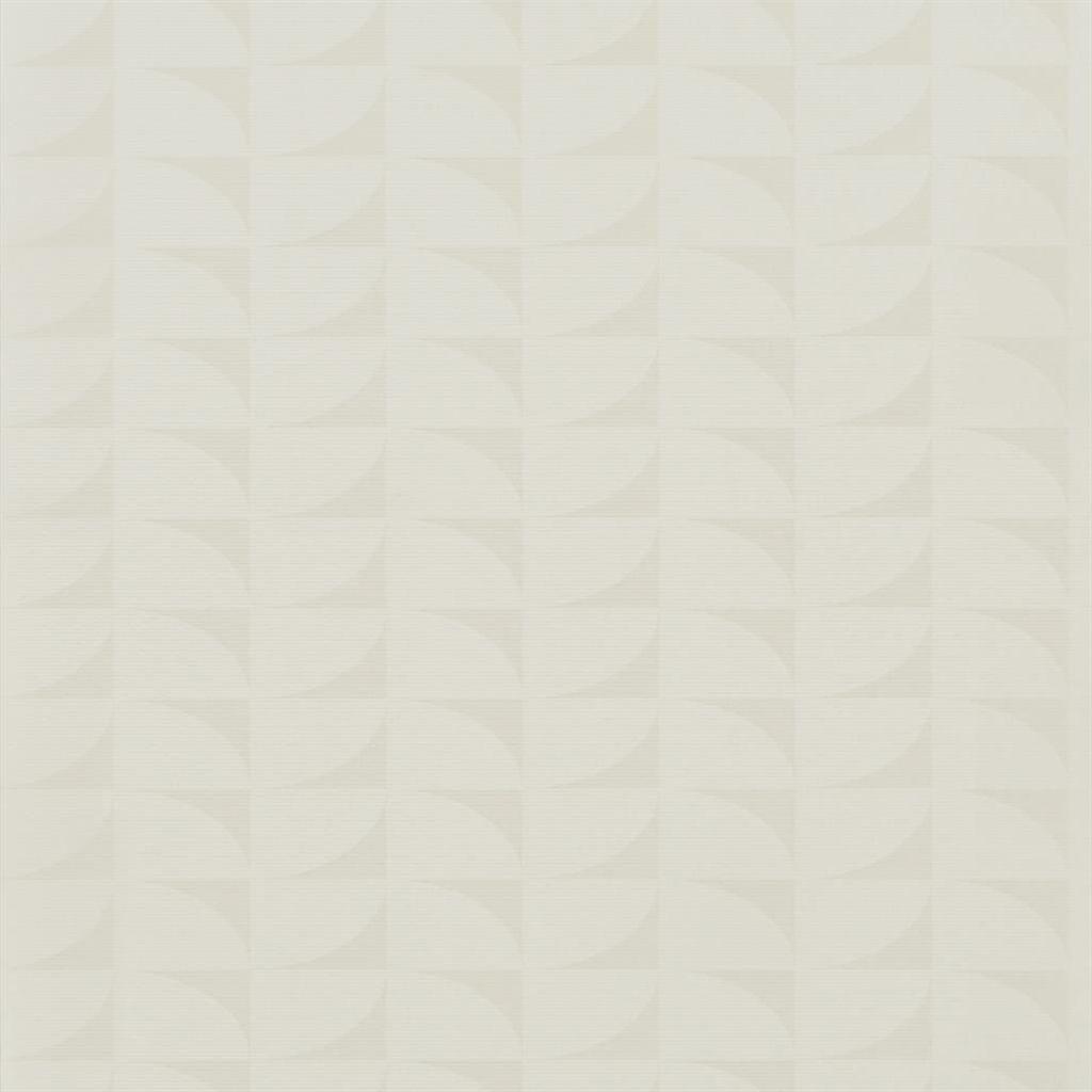 Английские обои Designers guild,  коллекция Marquisette, артикулPDG691-01
