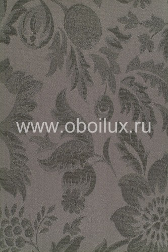 Бельгийские обои Omexco,  коллекция Milano, артикулmla234