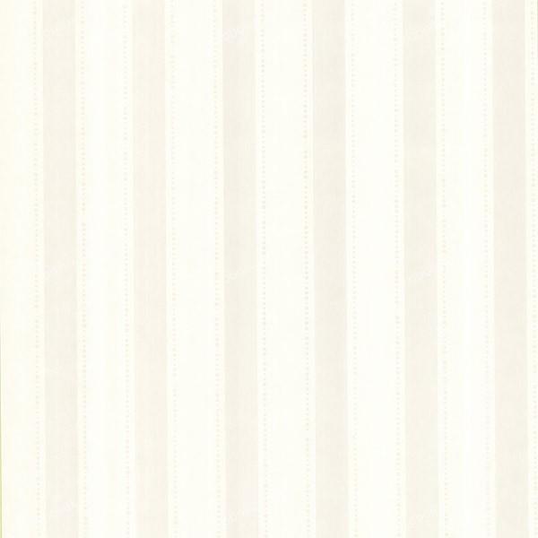 Американские обои Chelsea Designs,  коллекция Bristol, артикул286-55650