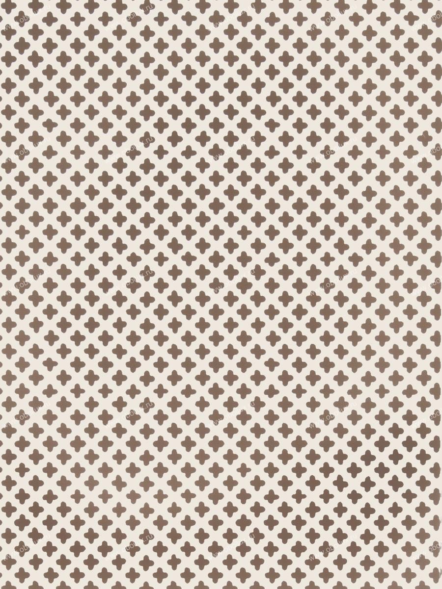 Американские обои Stroheim,  коллекция Dana Gibson, артикул4762101