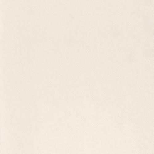 Немецкие обои Marburg,  коллекция Nymphee, артикул76616