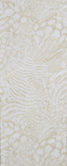 Американские обои York,  коллекция Natural Instincts, артикулNT8980
