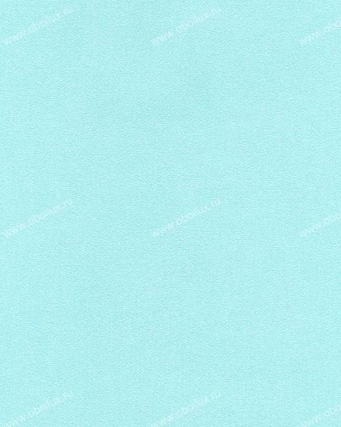 Обои  Eijffinger,  коллекция Ibiza, артикул330260