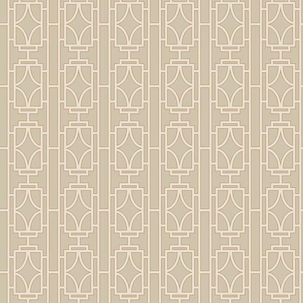 Английские обои Fine Decor,  коллекция Empress, артикул2669-21770