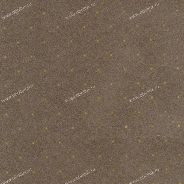 Бельгийские обои Atlas Wallcoverings,  коллекция Exception, артикул5049-4