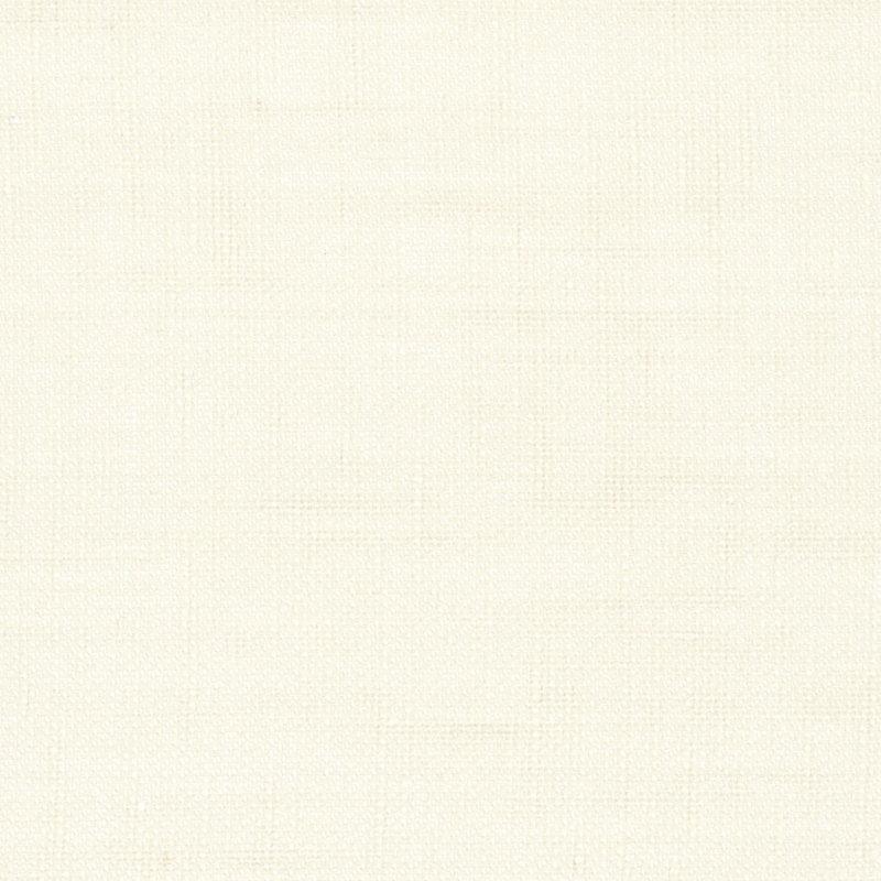 Американские обои Ralph Lauren,  коллекция Serengeti Textures, артикулLWP40872W
