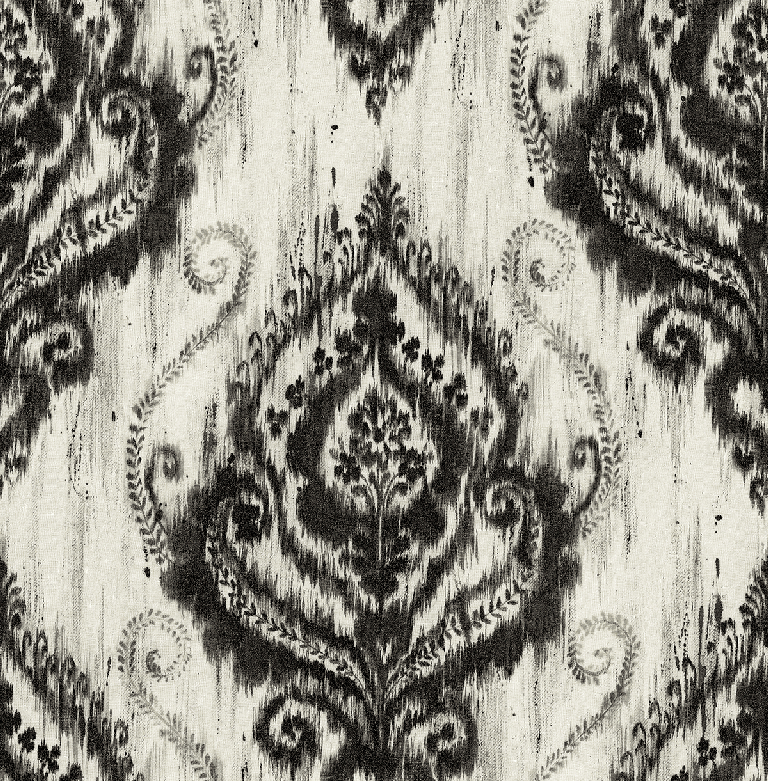 Американские обои Wallquest,  коллекция Jasmine, артикулJA32400