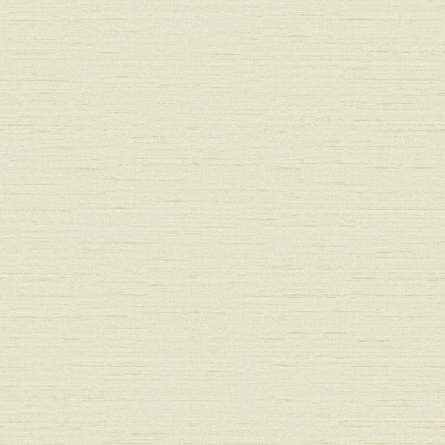 Американские обои York,  коллекция Texture Portfolio, артикулFD8425