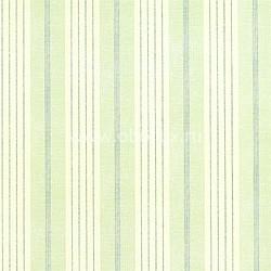 Американские обои Thibaut,  коллекция Stripe Resource III, артикулT2185