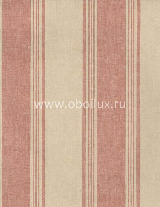 Английские обои Zoffany,  коллекция Chaumont Wallpapers, артикулZCHA07001