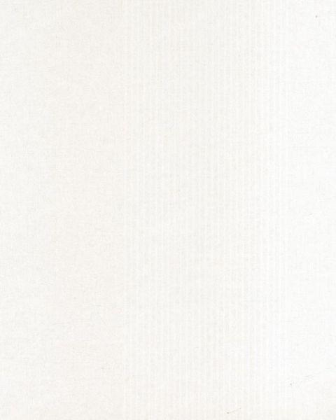 Шведские обои Borastapeter,  коллекция Silent Nature, артикул9085