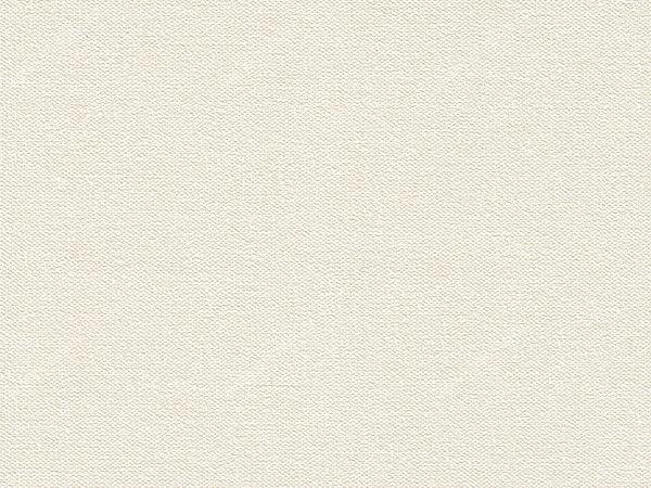 Обои  Eijffinger,  коллекция Twilight, артикул371181