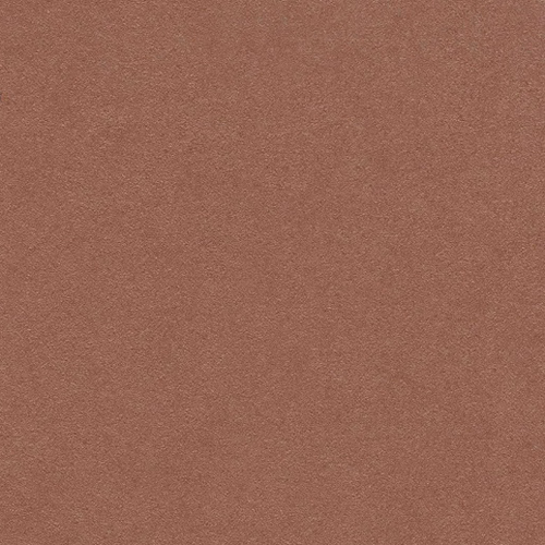 Французские обои Texdecor,  коллекция Eden, артикул9017-81-13