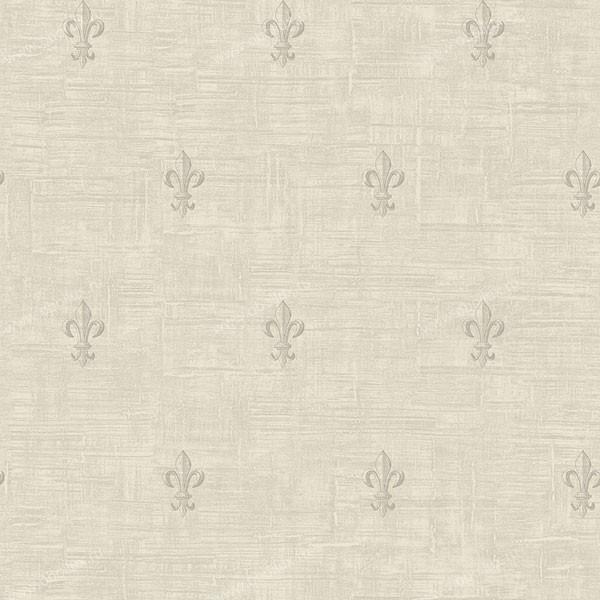 Американские обои Wallquest,  коллекция Domaine, артикулES21806