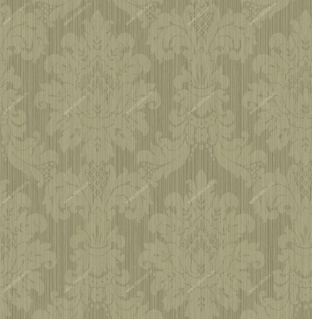 Американские обои Wallquest,  коллекция Fontaine, артикулPM40000