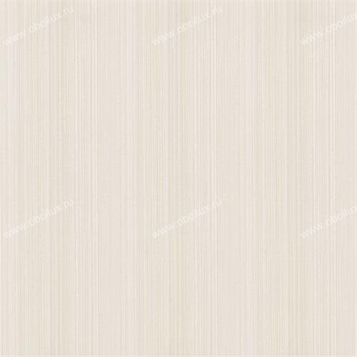 Американские обои Chesapeake,  коллекция Damasks Stripes, артикул DS71486