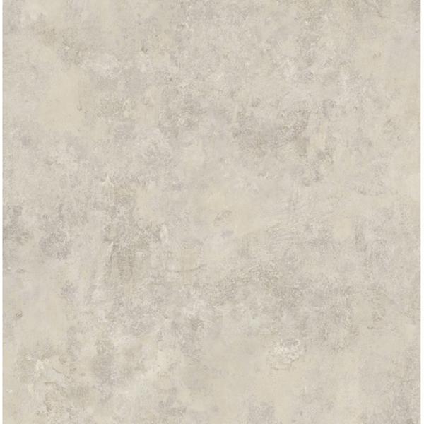 Американские обои Chesapeake,  коллекция Art & Texture Vol II, артикулART58615
