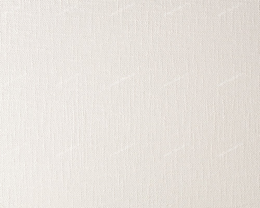 Немецкие обои A. S. Creation,  коллекция White & Colours, артикул647122