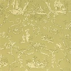 Американские обои Thibaut,  коллекция Toile Portfolio, артикулT7365