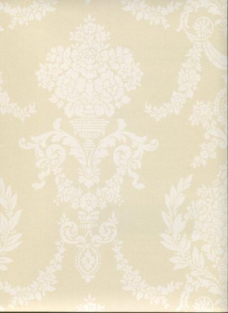 Американские обои Fresco,  коллекция Somerset House, артикул2668-21540
