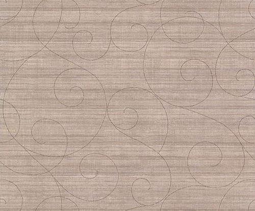 Американские обои Wallquest,  коллекция Sandpiper Studios - Mimosa, артикулKY52008