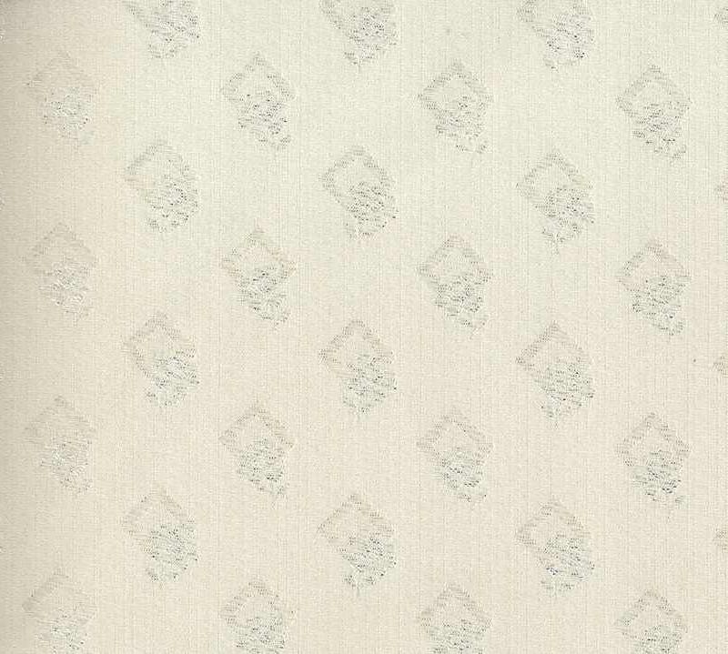 Итальянские обои Sangiorgio,  коллекция Elizabeth, артикул448/805