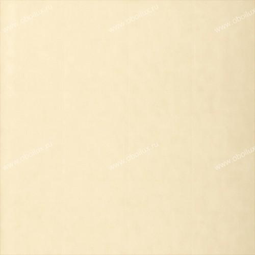 Американские обои Thibaut,  коллекция Texture Resource III, артикулT6856
