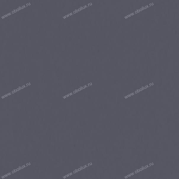 Шведские обои Borastapeter,  коллекция Plain, артикул7530