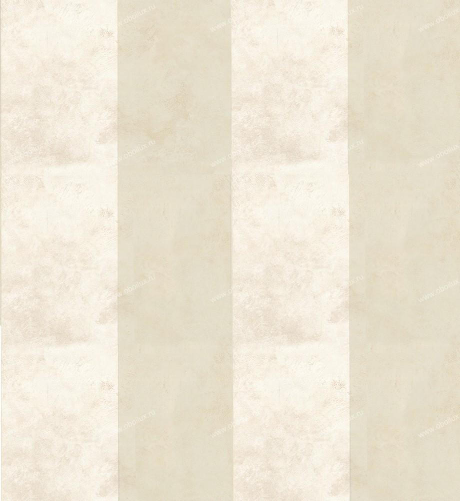 Американские обои Fresco,  коллекция Piana, артикул5848835