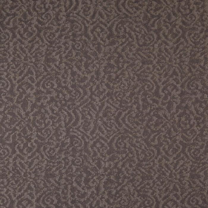 Немецкие обои Rasch,  коллекция Lyra, артикул078939