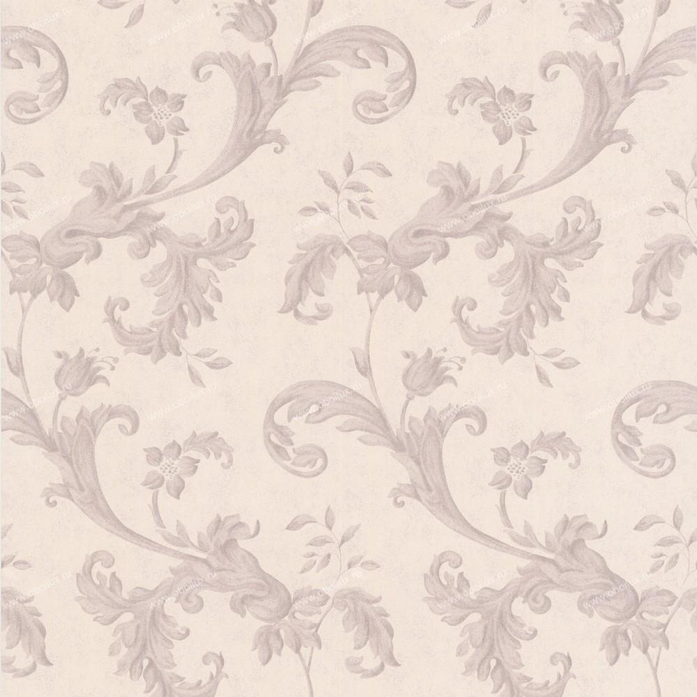 Американские обои Fresco,  коллекция Simply Satin, артикул990-65039