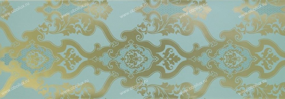 Английские обои Designers guild,  коллекция Florimund, артикулP486/06